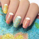 Покрытие ногтей в Красногорске